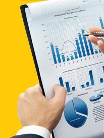 Digital-маркетинг по делу - построение сквозной отчётности до продаж